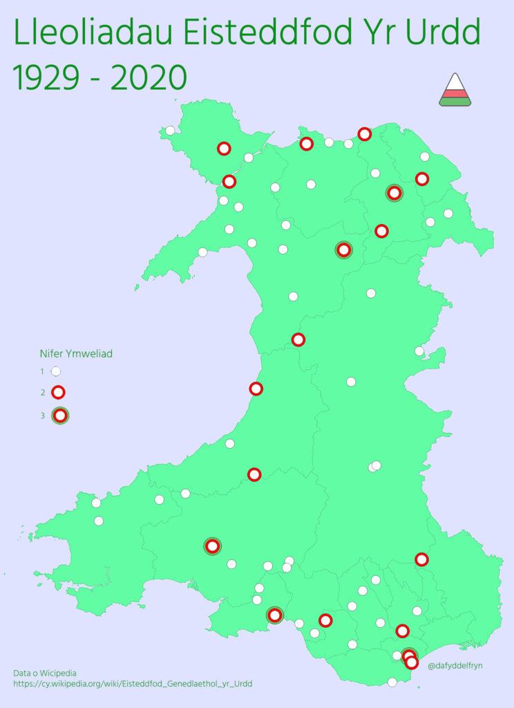 map urdd